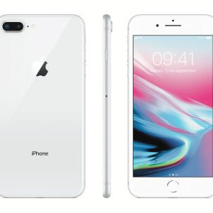 assistenza iphone 8 plus